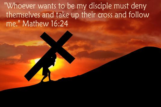 Cross-Follow-ME