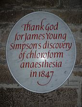 170px-Dr.James_Young_Simpson_memorial_plaque,_St._Giles.jpg