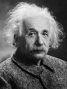220px-Albert_Einstein_Head.jpg
