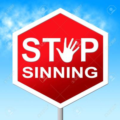 31943877-stop-sinning-meaning-warning-sign-and-sinner.jpg