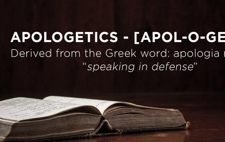 Apologetics 1.jpg