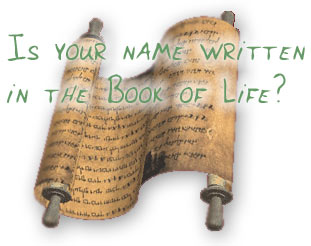 book_of_life.jpg