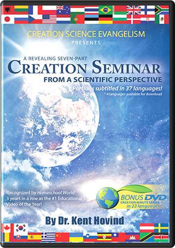 creationscienceevangelism-kenthovind-creationseminarboxset
