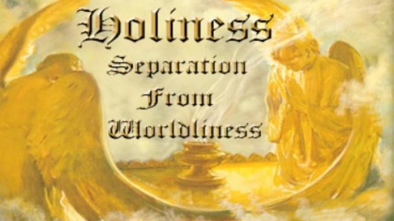 holiness1