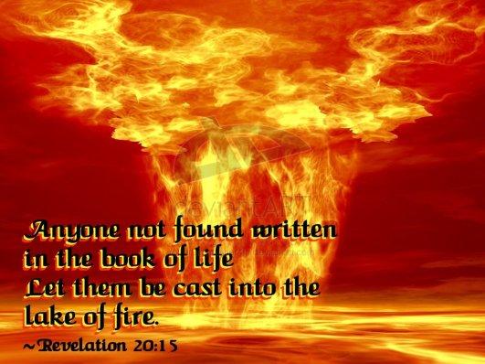 lake_of_fire