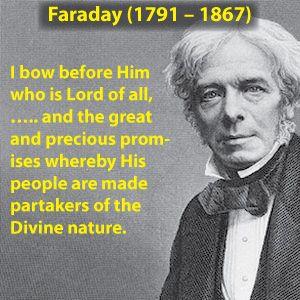 michael-faraday-quotes-2