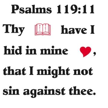 psalm-119-11