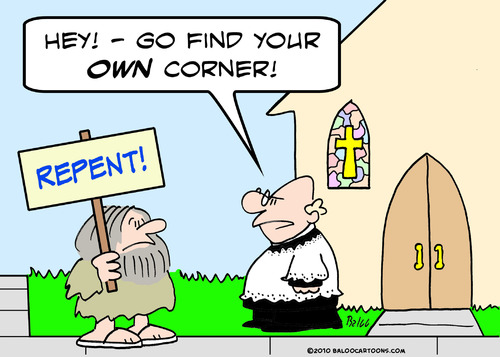 repent_go_find_your_own_corner_895365.jpg