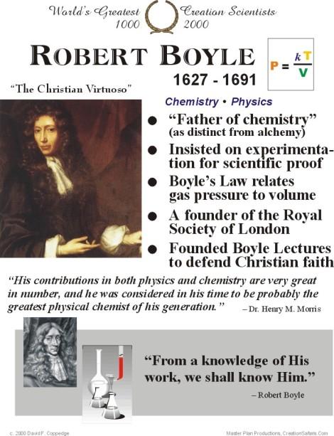 robert-boyles-quotes-5