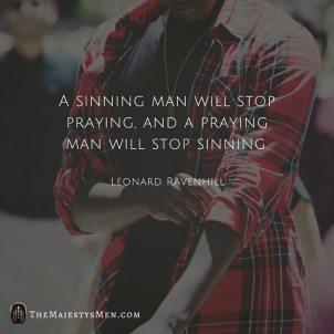 sinning-praying-man-leonard-ravenhill-quote.jpg