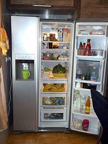 220px-LG_refrigerator_interior.jpg