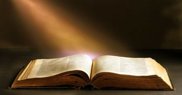31507-biblewithlight-light-bible.1200w.tn.jpg