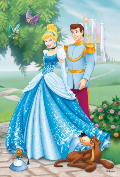 Cinderella-and-Prince-Charming-cinderella-and-prince-charming-34241889-693-1024.jpg