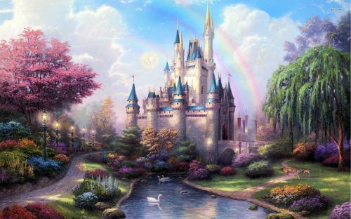 Fairytalecastle.jpg