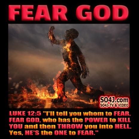 fear-god.jpg