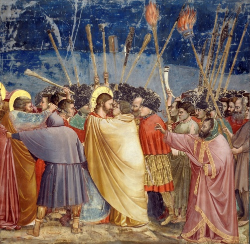 Giotto_-_Scrovegni_-_-31-_-_Kiss_of_Judas.jpg