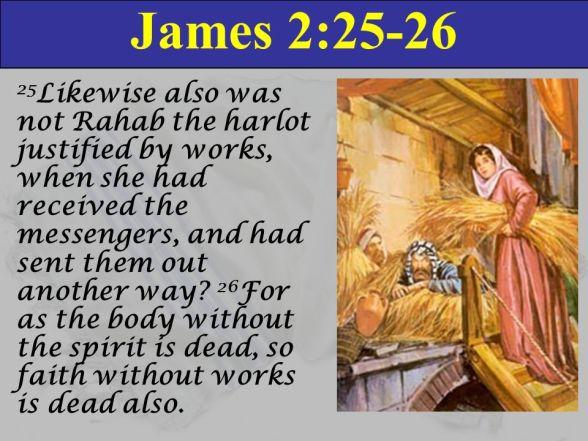 James+2_25-26.jpg