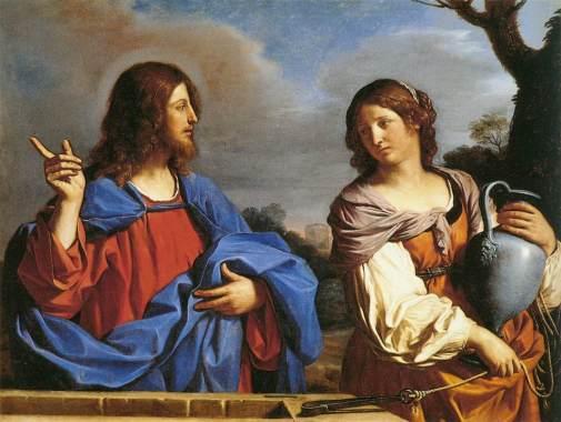 Jesus_and_the_Samaritan_Woman_at_the_Well.jpg