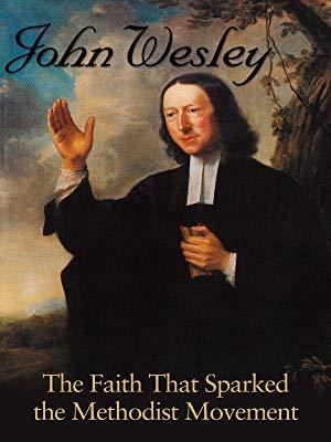 John Wesley.jpg