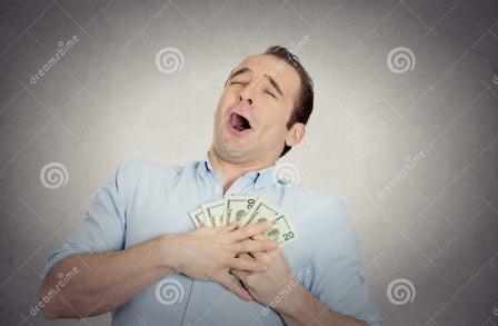loving money 2.jpg