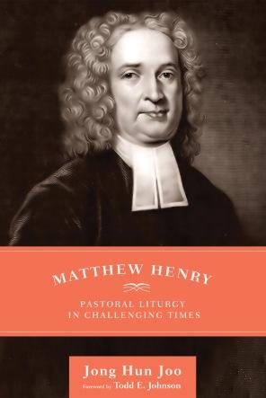 Matthew Henry.jpg