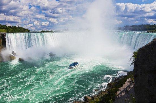 niagara-falls-canadian.jpg