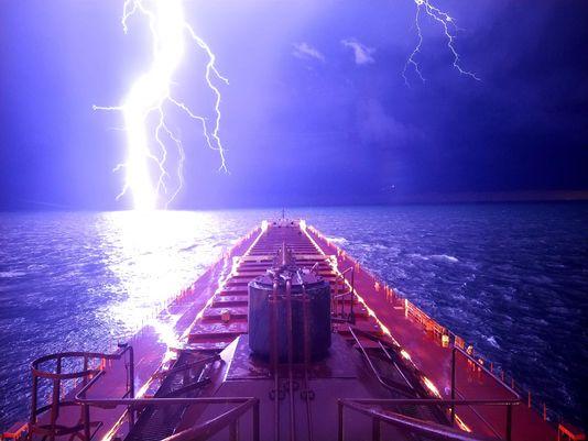 one lightning.jpg