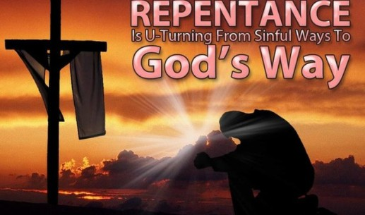 repent-n-turn-to-gods-way1-630x372