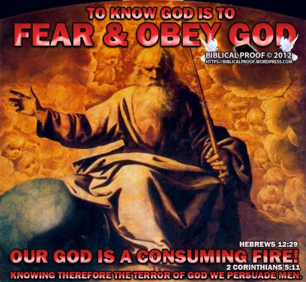 to-know-god-is-to-fear-obey-god1.jpg