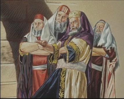 tol_081813_herzog_pharisees1-427x341.jpg