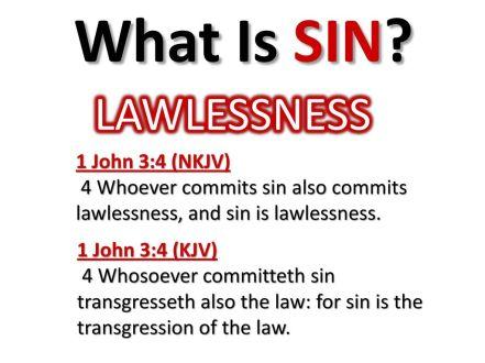 What+Is+SIN+LAWLESSNESS+1+John+3_4+(NKJV).jpg