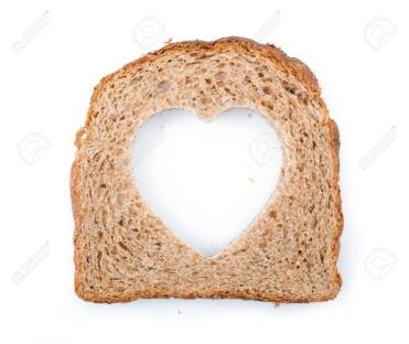 14365061-piece-of-bread-toast-cut-hole-in-shape-of-heart-isolated-on-white-background