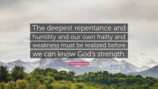 1590890-Frank-Bartleman-Quote-The-deepest-repentance-and-humility-and-our