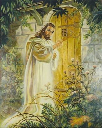 christ_knocking_at_hearts_door.jpg