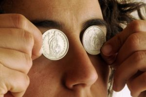 Coins-on-the-eyes-RS-300x199.jpg
