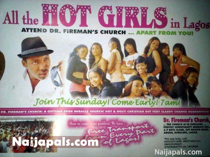 dr_sign_fireman_poster_Naijapals[dot]com