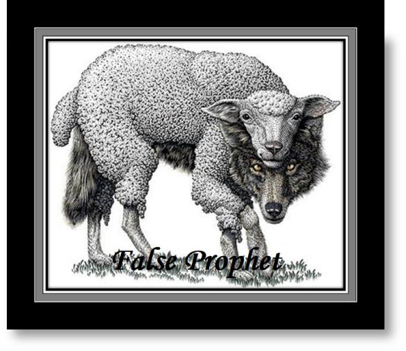 False-Prophet.png