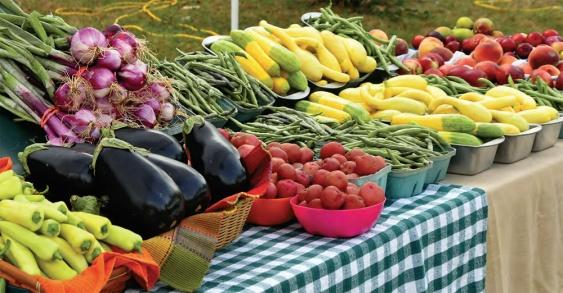 farmersmarket11.jpg