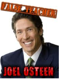 joel-osteen-false-teacher-pic