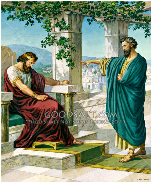 nathan-rebukes-david-3-GoodSalt-stdas0216