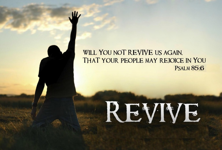 revival-4-23-13.jpg