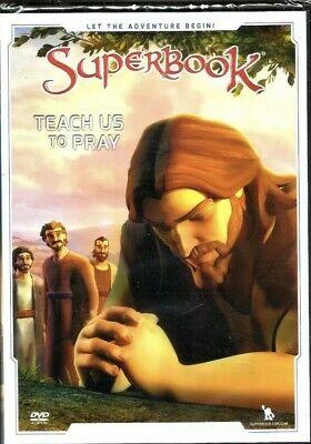 SUPERBOOK-DVD-Teach-Us-To-Pray-2018-DVD.jpg