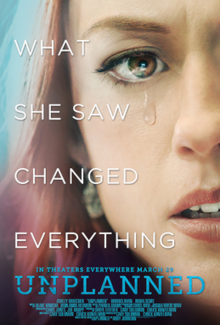 220px-Unplanned_promotional_poster.png