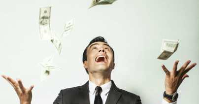 34330-love-of-money.1200w.tn