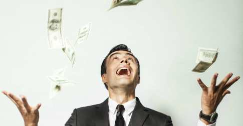 34330-love-of-money.1200w.tn.jpg