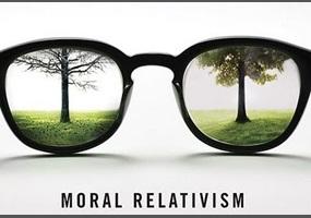 5735b3e051d52f930f897656848e-do-you-believe-in-moral-relativism.jpg