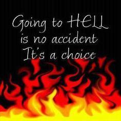 bcc96f6eea38c332056c2347e49c2790--god-jesus-jesus-christ