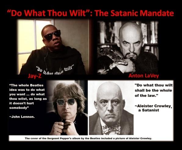 Do what thou wilt satanic.jpg