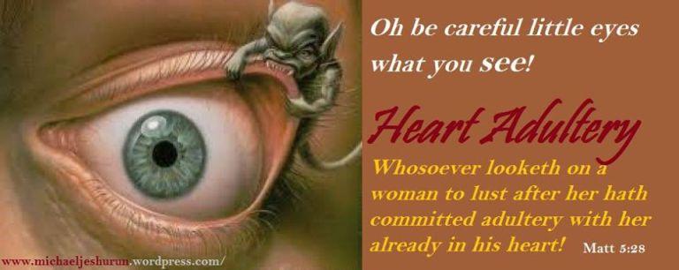heart-adultery.jpg