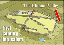 HinnomValley5